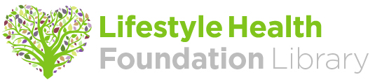 Lifestyle Health Foundation Library