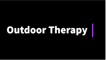 Outdoor Learning and Therapy - Outdoor Learning and Therapy
