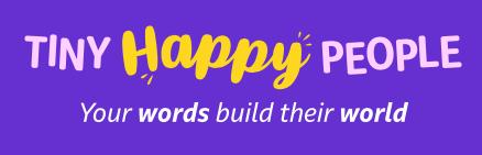 Tiny Happy People - Tiny Happy People