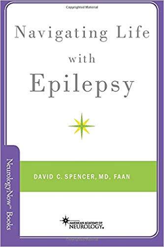 Navigating Life with Epilepsy -