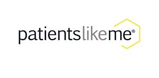 Patient sharing platform