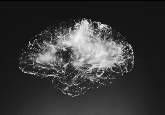 Art Therapy and the Brain - Art Therapy and the Brain