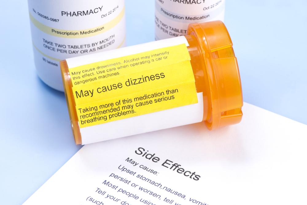 Getting Shrewd on Epilepsy Medicine Side-Effects -