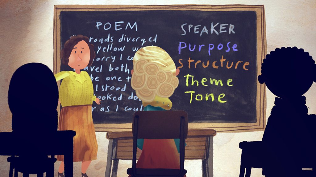 PSHE KS2 / KS3: Summer's Story - Living with epilepsy - BBC Teach
