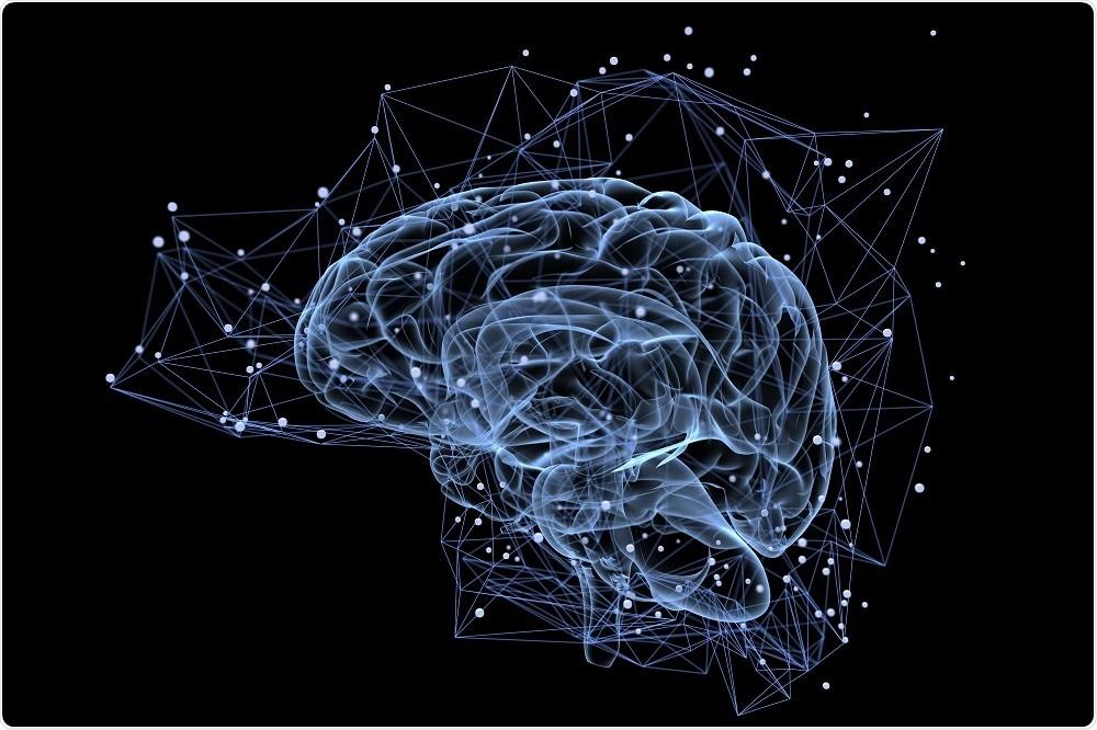 Dietary ketosis enhances memory in mild cognitive impairment -
